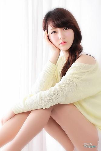 6E8A0148-f-12