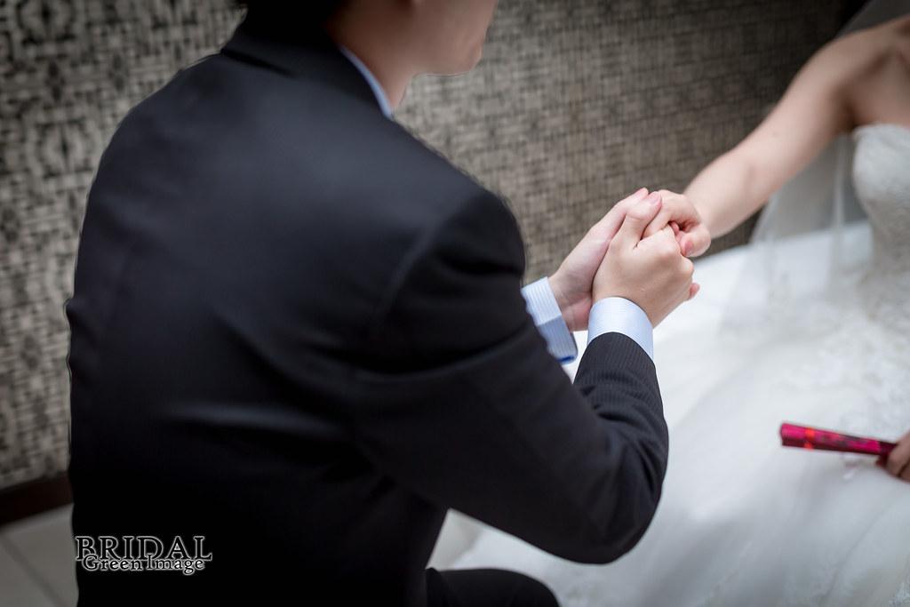 0409 Wedding Day-P-36