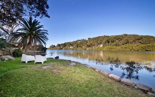 24 Verona Range, Como NSW
