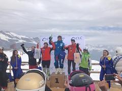 IMG_7328 podio u16 hombres 1ra