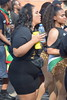 DSC_2798 Notting Hill Caribbean Carnival London Aug 28 2017 Big Beautiful Woman