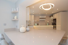 """Kitchen extension and landscaping • <a style=""""font-size:0.8em;"""" href=""""http://www.flickr.com/photos/117551952@N04/36150607293/"""" target=""""_blank"""">View on Flickr</a>"""