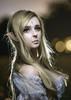 untitled-02404 (snapa1) Tags: 1date 2017 jasminecooper june cosplay elf poppyfield fantasy