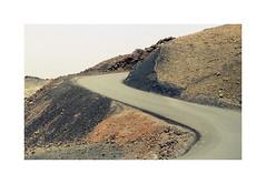 * by Daniel Espinoza - Nikon FE and Rollei VarioChrome film