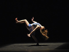 Absolute Dance NY (Narratography by APJ) Tags: apj dance narratography nj performance xydanceproject