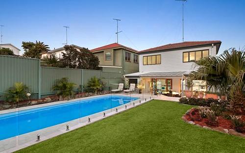 404 Malabar Rd, Maroubra NSW 2035