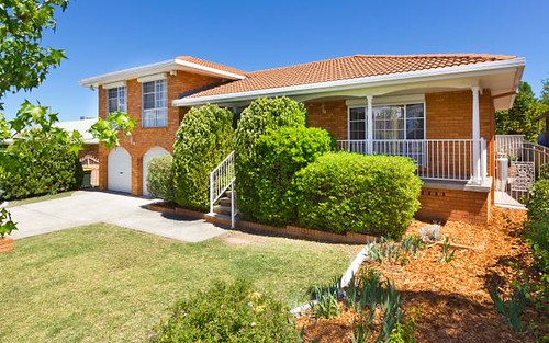 114 Edward Street, Tamworth NSW