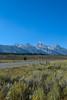 WY_Splendor-66 (caitlin.mf.pavlik) Tags: wyoming america roadtrip grandteton grandtetons grandtetonnationalpark nationalpark mountains
