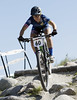 Bogetti-Smith_20170803_CSG Team BC_02877 (Team BC) Tags: 2017 canadasummergames cycling manitoba mountainbiking sprint teambc winnipeg lucy schick