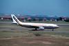 A300 TAA VH-TAA YSSY 198202 (adelaidefire) Tags: a300 taa vhtaa yssy 198202 kodachrome