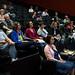 """Udeleženci tiskovne konference v Slovenski kinoteki • <a style=""""font-size:0.8em;"""" href=""""http://www.flickr.com/photos/151251060@N05/36231107584/"""" target=""""_blank"""">View on Flickr</a>"""