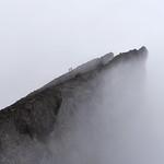 Cumulus Mountain. Chugach State Park, Alaska thumbnail