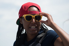 2017-07-31_Keith_Levit-Sailing_Day2068.jpg (Keith Levit) Tags: interlake sailing gimli gimliyachtclub winnipeg manitoba keithlevitphotography canadasummergames
