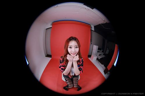 choi_seol_ki2287
