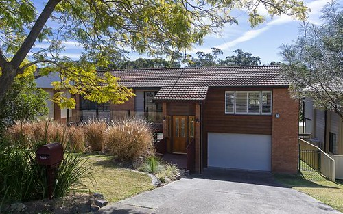 74 Aries Wy, Elermore Vale NSW 2287