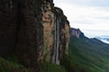 Factory for Highest Waterfalls Ever (Eye of Brice Retailleau) Tags: outdoor cliff landscape venezuela nature clouds sky mountain panorama scenic unesco paysage rock composition perspective roraima tepui tepuy above extérieur falaise pierre formation rocheuse southamerica waterfall cascade cloudy travel