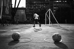 Taipei, Taiwan - 2017 Street Photography (kickod) Tags: street streets streetphotography sony snapshot candid candidsnapshot city people monochrome blackandwhite documentary taiwan taipei fe fe28 a9
