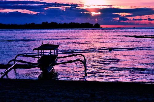 Gili Meno (Lombok)