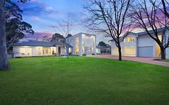 55 Sunninghill Avenue, Burradoo NSW
