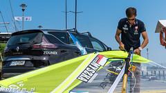 Piotr Myszka prezentuje Renault Espace-1470467