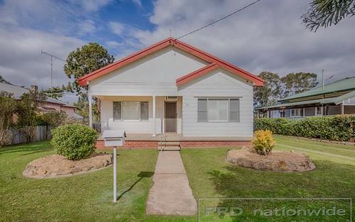 38 Hopetoun St, Kurri Kurri NSW 2327