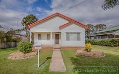 38 Hopetoun St, Kurri Kurri NSW