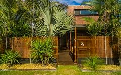 2a Clifford Street, Suffolk Park NSW