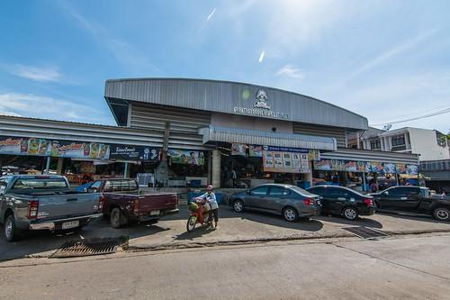 mukdahan - thailande 25