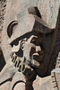 4Y4A0335 (francois f swanepoel) Tags: 1939 artdeco capetown details friese friezes gothic goties graniet granite ianmitfordbarberton kaapstad mutualheightsbuilding oldmutualbuilding stone vignettes