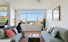 5/16A Fairlight Street, Manly NSW