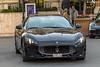 Maserati Granturismo Sport (effeNovanta - YOUTUBE) Tags: car cars supercar supercars video youtube canon canon750d eos monaco montecarlo topmarques monacotopmarques topmarquesmontecarlo maserati granturismo maseratigranturismo