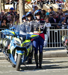 """bootsservice 17 680261 (bootsservice) Tags: armée army militaire militaires military uniforme uniformes uniform uniforms bottes boots """"riding boots"""" weston moto motos motorcycle motorcycles yamaha motard motards motorcyclists motorbike gants gloves """"gendarmerie nationale"""" gendarme gendarmes """"garde républicaine"""" parade défilé """"14 juillet"""" """"bastille day"""" """"champs elysées"""" paris"""