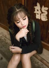 KEN_5840 by Ken Thái   0909 18 2345 -