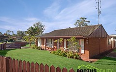 30 Darri Road, Wyongah NSW