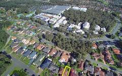15B Mona Road, Menai NSW