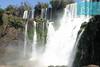 Salto Adán, Eva y Bossetti de las Cataratas del Iguazú, Parque nacional Iguazú (Provincia de Misiones / Argentina) (jsg²) Tags: jsg2 fotografíasjohnnygomes johnnygomes fotosjsg2 viajes travel postalesdeunmusiú cataratasdoiguaçu cataratasdeliguazú cataratas ríoiguazú misiones parquenacionaliguazú parquenacionaldoiguaçu sietemaravillasnaturalesdelmundo departamentoiguazú provinciademisiones regióndelnortegrandeargentino new7wondersofnature setemaravilhasnaturaisdomundo repúblicaargentina argentina ladoargentino argentino patrimoniodelahumanidad patrimoniomundial worldheritagesite unesco patrimóniodahumanidade parqueyreservanacionaliguazú reservanacionaliguazú américadelsur sudamérica suramérica américalatina latinoamérica álvarnúñez saltosdesantamaría iguazufalls iguazúfalls iguassufalls iguaçufalls saltoadán saltoeva saltobossetti