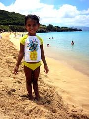 08-15-17 Family Vacation 04 (Luna) (derek.kolb) Tags: hawaii oahu haleiwa waimea family
