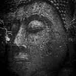 Wat Ratchaburana, Ayutthaya, Thaïlande thumbnail