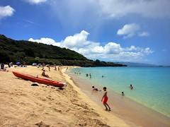 08-15-17 Family Vacation 03 (derek.kolb) Tags: hawaii oahu haleiwa waimea