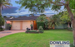 263 Maryland Drive, Maryland NSW