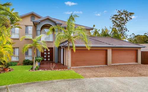 11 Victor Cl, Green Point NSW 2428