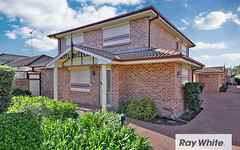 1/22 Orchard Road, Bass Hill NSW