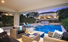 8 Ingleside Road, Ingleside NSW