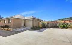 6/15B Racewyn Close, Port Macquarie NSW