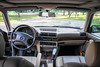 IMG_4883 (Bombel535) Tags: e32 735i bbs rc 090 brokatrot bmw interior