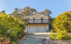 12 Mighell Place, Theodore ACT
