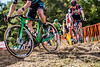 Spin Out (Phil Roeder) Tags: iowacity iowa jinglecross cyclocross cycling race uci bicycle bike canon6d canonef70200mmf4lusm worldcup