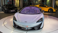 McLaren 650S London-333 (Matty 8o) Tags: outdoor outdoors vacation holiday travel travelling 2016 canon canon700d 700d lens dslr photography photos supercar supercars super car fast spotter spotting sportcar sportscars automotive automobile automotivephotography carphotography vehicle transport transportation luxury sports canon1855mm 1855mm 1855 beautiful city mclaren 650s england british roadster v8 europe uk united kingdom unitedkingdom great britain greatbritain photograph photo london travelphotography