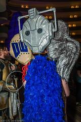 _Y7A9034 DragonCon Sunday 9-3-17.jpg (dsamsky) Tags: costumes atlantaga dragoncon2017 marriott dragoncon cosplay cosplayer 932017 sunday