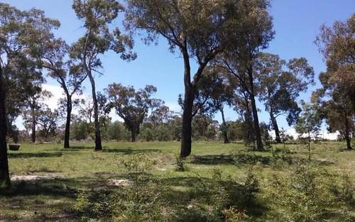 256 mount haven way, Meadow Flat NSW